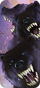 File:Bears!.png