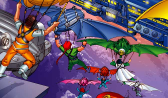File:Lifegliders.png