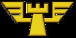 Clank-badge-redraw