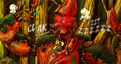 File:Clankinthewoods2.png