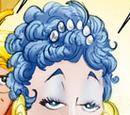 Ariadne Steelgarter