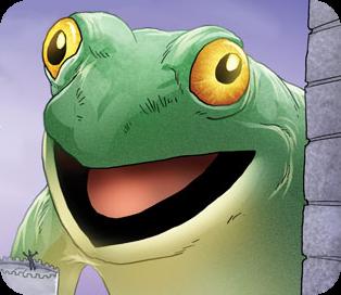 File:Gfrog.png