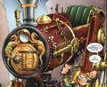 Thumbnail for version as of 05:27, September 1, 2012