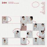 24H (single)