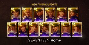 SuperStarPLEDIS Home
