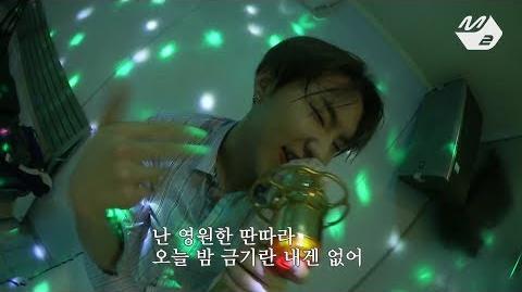 SVT클럽 깜짝 선공개★ 세븐틴 - FANTASTIC BABY in 노래방(M2 Only)