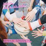 Love & Letter Repackage Album 5