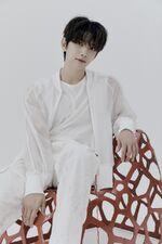 Joshua 24H Official Photo