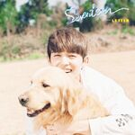 Love&Letter S.Coups