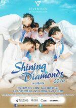 Seventeen-Shining Diamond-jakarta1