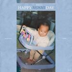 20200615 Happy HOSHI's Day