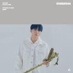Seungkwan - YOU MADE MY DAWN OFFICIAL PHOTO DAWN VER.