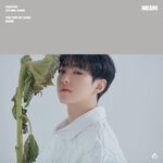 Hoshi - YOU MADE MY DAWN OFFICIAL PHOTO DAWN VER.