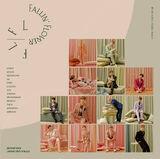 Fallin' Flower (song)