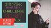 1Min7Sec CHALLENGE EP.7