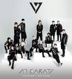 17 Carat group