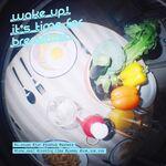 Love & Letter Repackage Album 1
