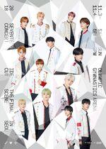 Seventeen Concert 'IDEAL CUT – THE FINAL SCENE'