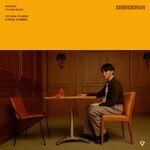 Seungkwan - YOU MADE MY DAWN OFFICIAL PHOTO ETERNAL SUNSHINE VER