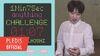 1Min7Sec CHALLENGE EP.8