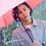 Love&Letter Jeonghan