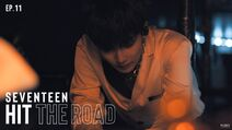 SEVENTEEN HIT THE ROAD EP.11