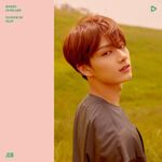 JUN You Make My Day Concept Photo Follow Version