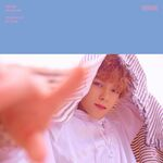VERNON You Make My Day Concept Photo SET THE SUN Version