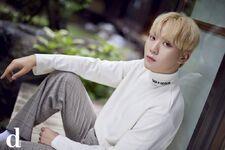 Dicon Seungkwan