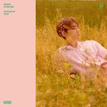 HOSHI You Make My Day Concept Photo Follow Version
