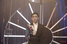 FEAR MV BEHIND S.Coups 2