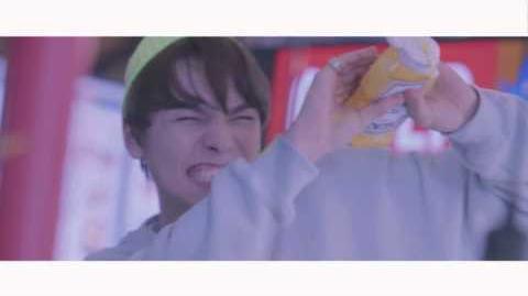 -TEASER- SEVENTEEN(세븐틴) - 예쁘다(Pretty U) MV Teaser.