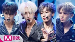 SEVENTEEN - Fear Comeback Stage M COUNTDOWN 190919 EP