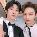 Jun&the8 Twitter Sept 13, 2018