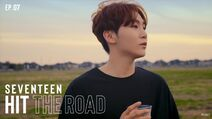 SEVENTEEN HIT THE ROAD EP.7