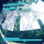 Love & Letter Repackage Album 3