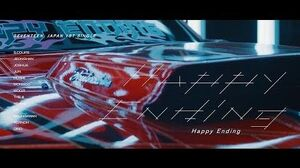 TEASER SEVENTEEN - Happy Ending MV Teaser