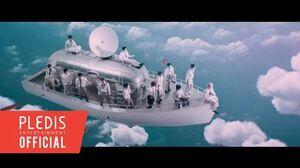 SEVENTEEN (세븐틴) 'My My' Official MV