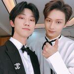 Jun&the8 Twitter Sept 13, 2018 3