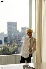 Al1 Photoshoot Teasers Jeonghan1