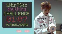 1Min7Sec CHALLENGE EP.23