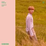 SEUNGKWAN You Make My Day Concept Photo Follow Version