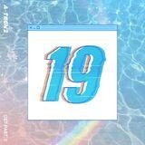 9-TEEN