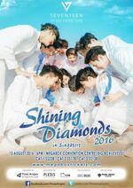 Seventeen-Shining Diamond-singapore1