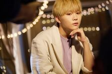 YMMD Jacket Photoshoot Behind Seungkwan2
