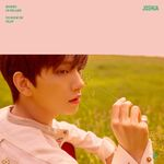 JOSHUA You Make My Day Concept Photo Follow Version