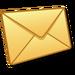 Envelopeclosed