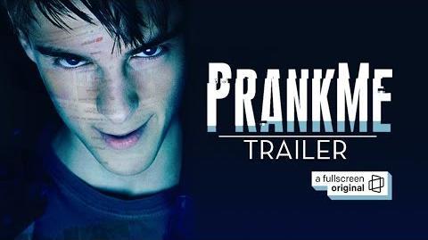 PrankMe Official Trailer-0