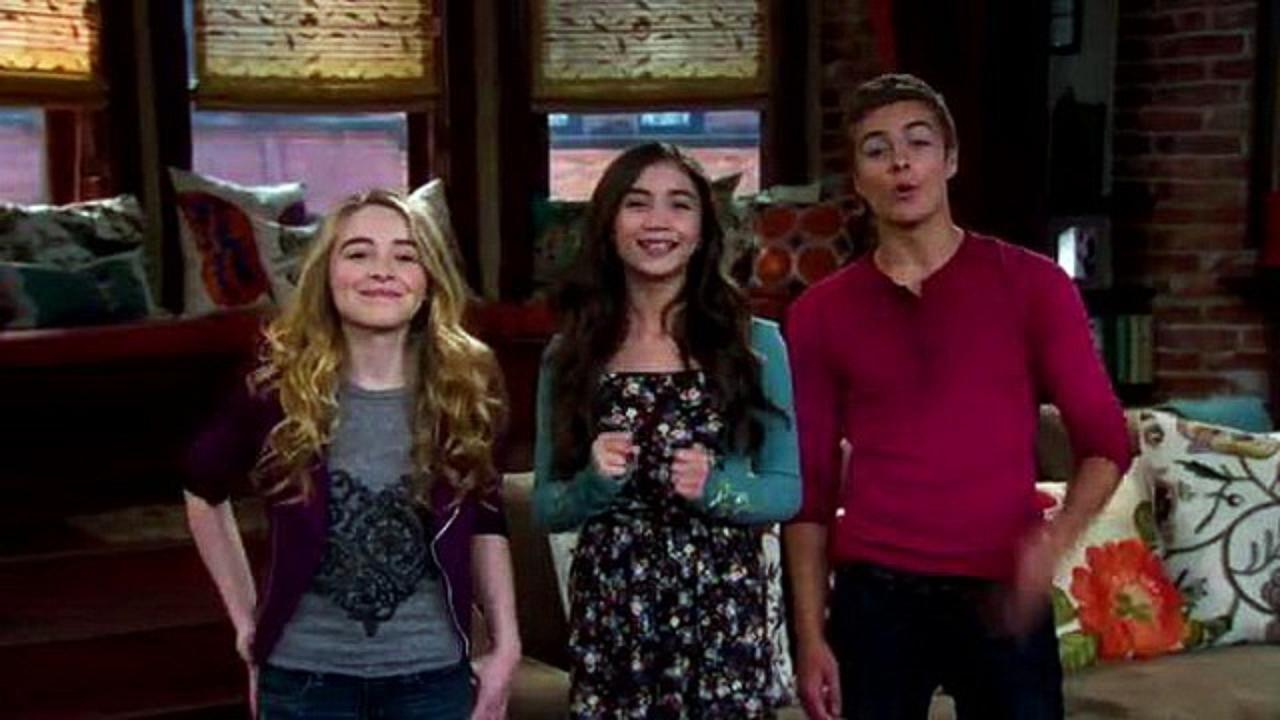 Girl Meets World Season 1 Episode 16