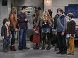 List of Girl Meets World episodes